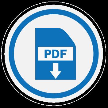 icono-fleepster-pdf